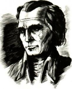 Кристионас Донелайтис, 300-летие Донелайтиса, литовская литература, новости литературы