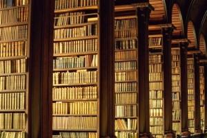 Министерство культуры РФ, Качество оказания услуг в библиотеках , новости библиотеки