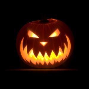 10 книг о Хэллоуине, лучшие книги ужасы, что читать