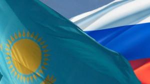 Россия Казахстан литература, встреча писателей РФ и Казахстана, новости литературы