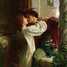 Ромео и Джульетта, Уильям Шекспир, театральный обзор