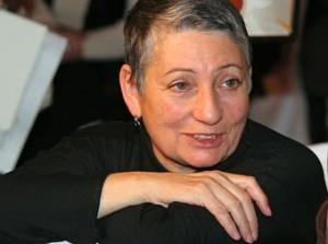 Людмила Улицкая, Орден Почетного легиона, новости литературы