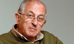 Хуан Гойтисоло, премия Серантеса, литературные премии, премии по литературе