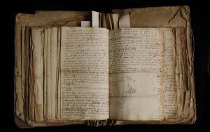Редкие рукописи , рукописи и манускрипты, Парижский музей рукописей и манускриптов