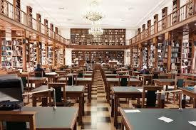 РГБ, Российская государственная библиотека, новости библиотеки