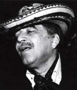 Габриэль Гарсиа Маркес, архив Маркеса, новости литературы