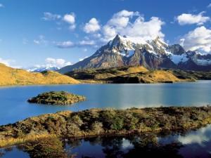10 лучших книг о Чили, что читать, лучшие книги