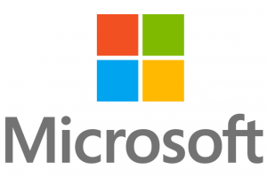 Microsoft , издательство Просвещение, электронная литература, электронные учебники