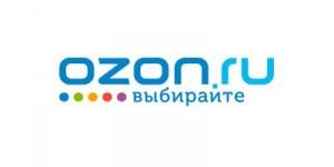 Ozon, электронная литература, новости литературы, Ozon выбирайте
