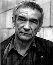 Владимир Леонович , премия Anthologia , литературные премии