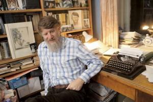 Владимир Шаров, Возвращение в Египет, Русский Букер, литературные премии