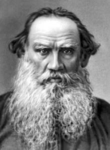 Лев Толстой, 90-томник Толстого, Весь Толстой в один клик