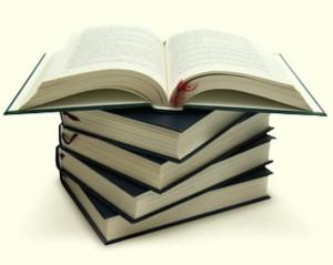 общество Книга, новости литературы Азербайджан