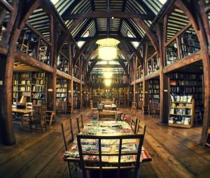 библиотеки Великобритания, Wi-Fi в библиотеке, новости библиотеки