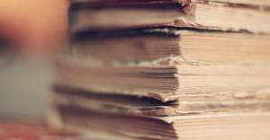 классическая литература, 100-томник классики, Год литературы