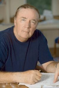 Джеймс Паттерсон, гранты Паттерсона, помощь книготорговцам США