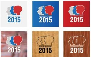 Сайт Года литературы, Год литературы 2015, логотип Года литературы