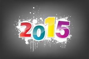 Самые ожидаемые новинки 2015 года