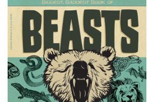 сексизм в литературе, книги для детей