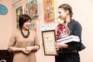Лучший юный читатель России, литературные премии, премии по литературе