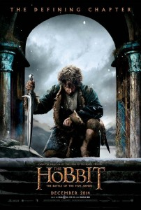 Экранизация «Хоббита» , Дж. Р. Р. Толкиен, Хоббит