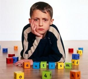 10 книг об аутистах