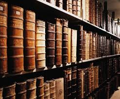 10 лучших книг, что читать, классика в новом изложении