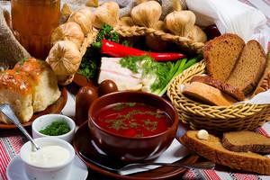 10 лучших художественных книг о еде, 10 лучших книг, что читать