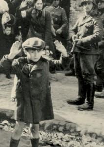 Книги о Холокосте, новости литературы