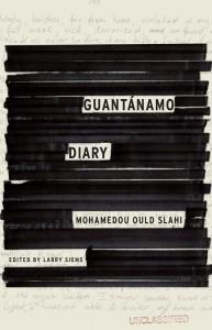 """""""Дневник Гуантанамо"""", книги о заключенных, книга о тюрьме США"""