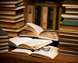 Год литературы 2015, литература Хакассия, новости литературы