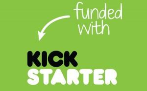 Kickstarter , краудфандинг издательство, Kickstarter издатели