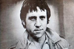 Владимир Высоцкий, Высоцкий мемориальная доска