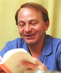 Мишель Уэльбек, Подчинение, анонсы книг