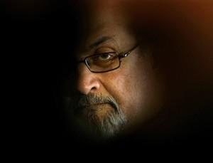 Салман Рушди , новая книга Рушди, Два года восемь месяцев и 28 ночей