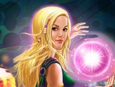 """Азартные игры в казино """"Вулкан"""": сильнее магии!"""