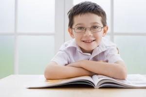 литература статистика, чтение дети статистика