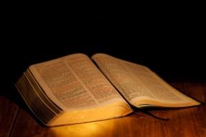 Музей Библии, книги музеи, Музей Библии Вашингтон