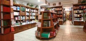 книжные магазины Краснодар, книготорговля, продажи книг