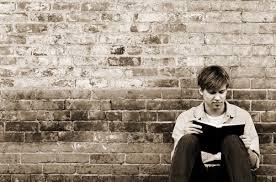 самые читающие страны мира, литература статистика, новости литературы