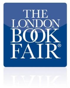 Лондонская книжная ярмарка, книжные выставки и ярмарки