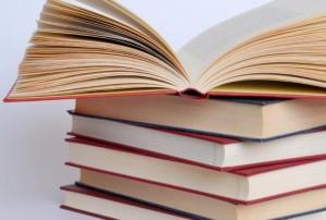 Год литературы 2015, популяризация чтения в РФ