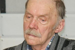 Скончался писатель Борис Иванов, 5 февраля день в истории, неофициальная литература