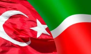 Татарстан и Турция , редкие рукописи, религиозная литература