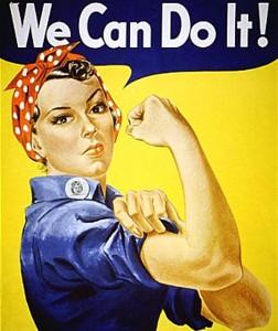 10 лучших книг , книги о феминизме, что читать?