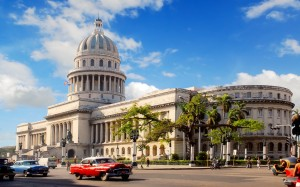 10 лучших книг о Кубе