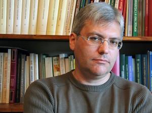Евгений Водолазкин, Тотальный диктант-2015, новости литературы