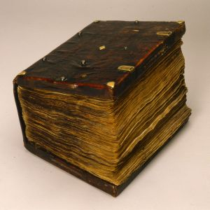 Новгородская Кормчая, редкие книги, старинные книги