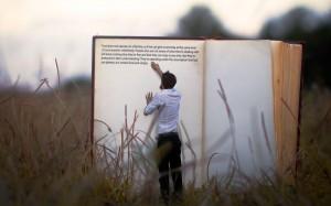профессия писатель, законодательство литература, Год литературы 2015