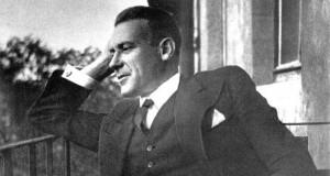 Михаил Булгаков, церковь и литература, 75 лет со дня смерти Булгакова